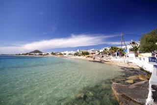 naxos-island-05