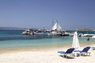 naxos-island-09