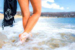 plaka-beach-(2)
