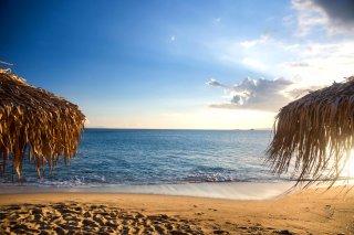 plaka-beach-(3)