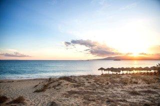plaka-beach-naxos