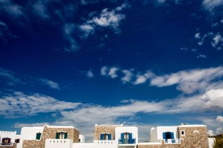 plaza-beach-hotel-(1)