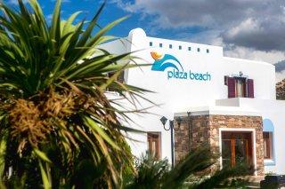 plaza-beach-hotel-(2)