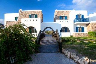 plaza-beach-hotel-(4)