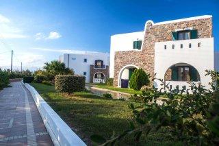 plaza-beach-hotel-(5)