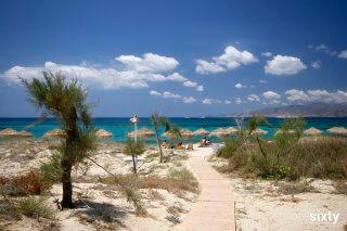 plaza-beach-hotel-location-03