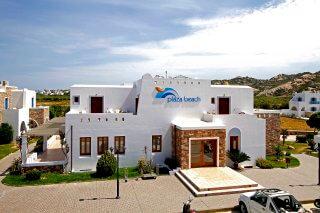 plaza-beach-plaka-hotel