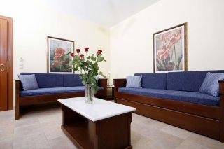 plaza-suite-12