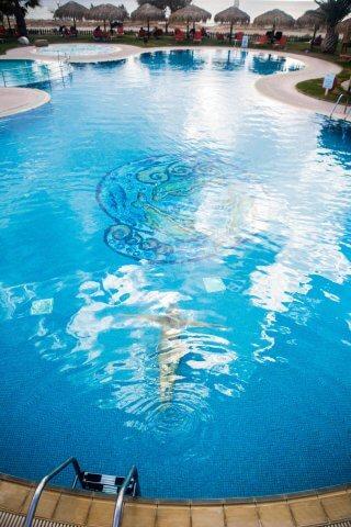 pool-(7)