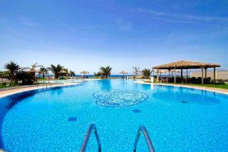 plaza-beach-plaka-hotel-01